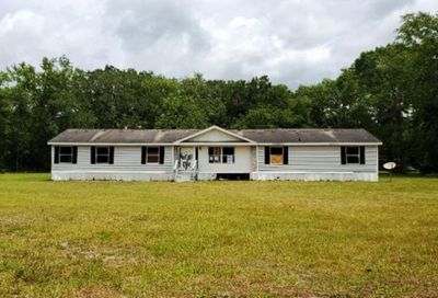 Address Withheld Perry FL 32347