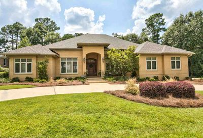 9658 Deer Valley Dr Tallahassee FL 32312