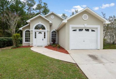 3554 Chatelaine Dr Tallahassee FL 32308