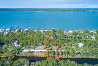 Lot 36 Harry Morrison Alligator Point FL 32346