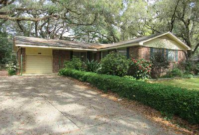 1968 Queenswood Tallahassee FL 32303