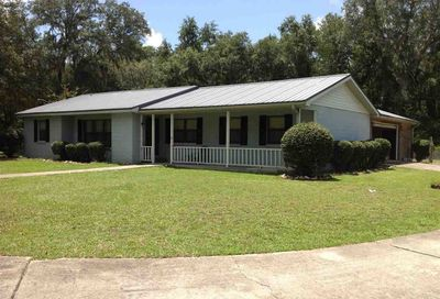5105 Roping Perry FL 32347