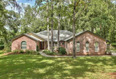 1850 Log Ridge Tallahassee FL 32312
