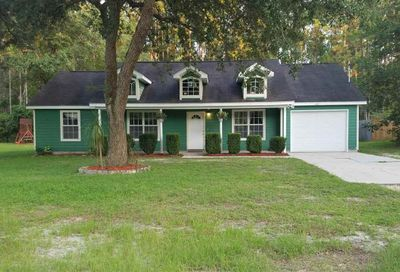 104 Eastgate Crawfordville FL 32327