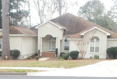 3560 Gardenview Wy Tallahassee FL 32309