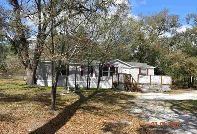 9229 Lucky Acres Tallahassee FL 32305