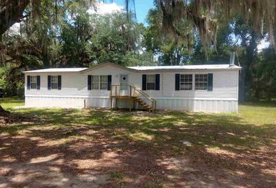 516 W Willow Perry FL 32347