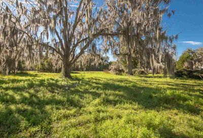 Vacant SW Cr 360a Madison FL 32340