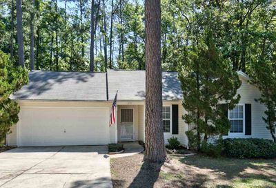3199 East Whitney Tallahassee FL 32301