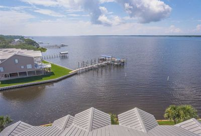 25 B Mashes Sands Ochlockonee Bay FL 32346