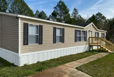 428 Paul Bayou Other Alabama AL 36553