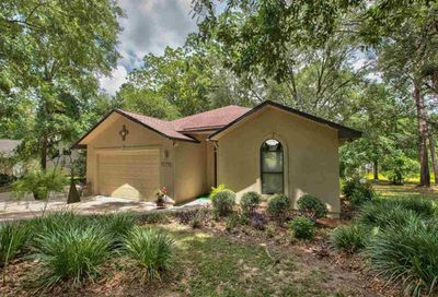 3172 Lookout Tallahassee FL 32309