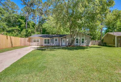 2905 Riddle Tallahassee FL 32309