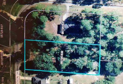 608 Judson Dr Perry FL 32348