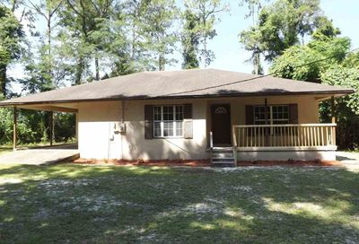 392 Rock Crawfordville FL 32327