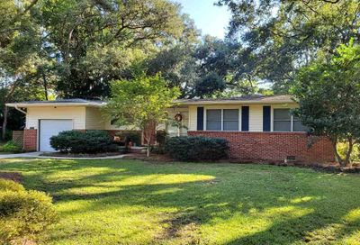Address Withheld Tallahassee FL 32312