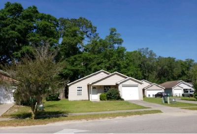 Address Withheld Tallahassee FL 32303