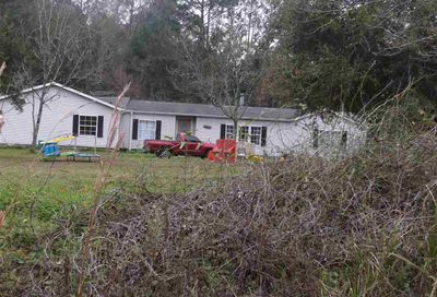 210 Cherry Tree Monticello FL 32344