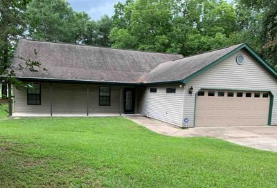 3168 Lookout Tallahassee FL 32309