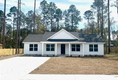 Lot 4 Allen Harvey Crawfordville FL 32327