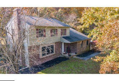 124 Old Mill Road Sellersville PA 18960