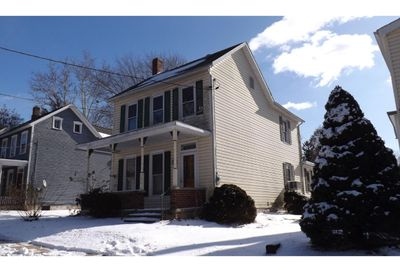 136 Spruce Road Riegelsville PA 18077