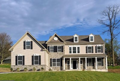 3 Piper Lane West Chester NY 19382