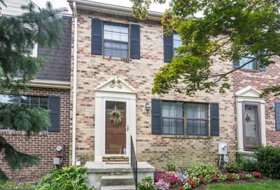 55 Heather Hill Road Baltimore MD 21228
