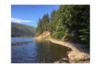 1 Lower River Rd, Heron Other-See Remarks MT 59844