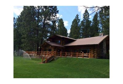3355 Petty Creek Rd, Alberton Other-See Remarks MT 59820