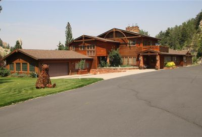 6506 Us Hwy 212 Red Lodge MT 59068
