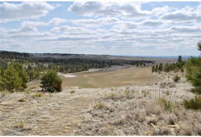 00 Musselshell Trail Custer MT 59089