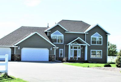 1785 Pheasant Brook Drive Laurel MT 59044