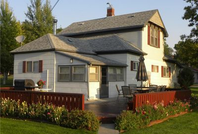 218 W River Street Fromberg MT 59029