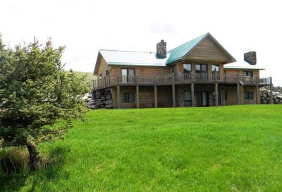 307 Upper Willow Creek Rd, Philipsburg Other-See Remarks MT 59858