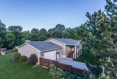 1005 Barbara Drive Billings MT 59101