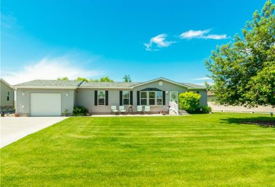 3670 Louis Drive Huntley MT 59037