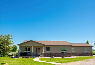 8740 Longmeadow Drive Billings MT 59106