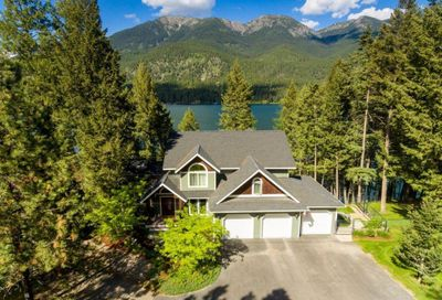 261 Lake Blaine Dr, Kalispell Other-See Remarks MT 59901