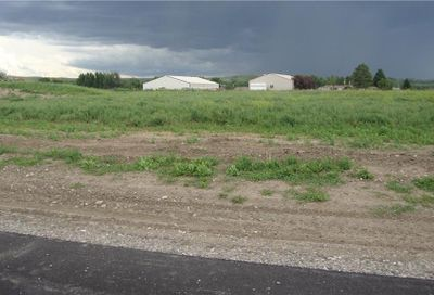 Lot 7 Sanctuary Estates Drive Billings MT 59101