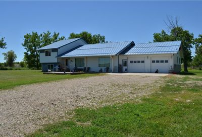 4 Musselshell River Rd Melstone MT 59054