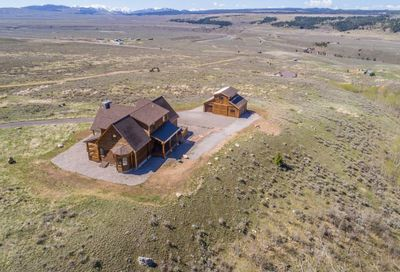 55 Elk Meadows Ranch Road Other-See Remarks MT 59720