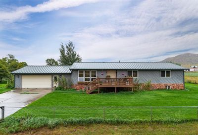 4912 Pryor Road Billings MT 59101