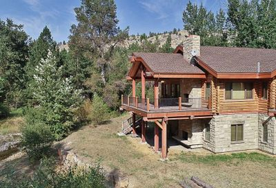 115 W Bridger Creek Road Reed Point MT 59069