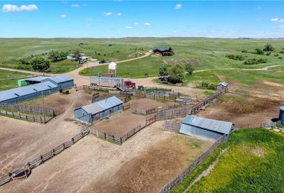 480 Spring Creek Road Other-See Remarks MT 59336