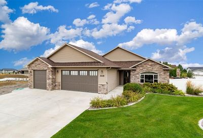 2115 Lake Hills Drive Billings MT 59105
