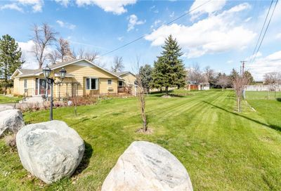 1349 Lake Elmo Drive Billings MT 59105