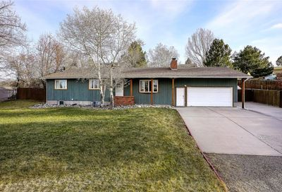 66 Crestline Drive Billings MT 59105