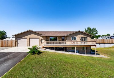 7710 Spear Drive Shepherd MT 59079