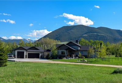 42 Mountainbrook Drive Red Lodge MT 59068